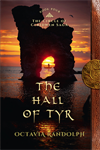 the_hall_of_tyr_book_four_Xsmall