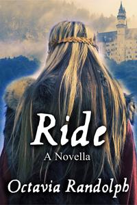 Ride: A Novella