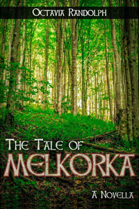 The Tale of Melkorka