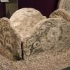 cremationGrave_MG_3840 thumbnail