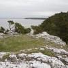 jungfrun_coast_2_MG_4239 thumbnail
