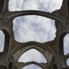 santaKaterina_roof_MG_4092 thumbnail