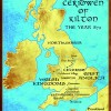 Ceridwen of Kilton: the year 872 thumbnail