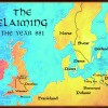 The Claiming: the year 881 thumbnail
