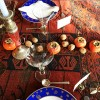 Persimmons on Parade thumbnail