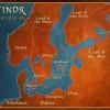 Tindr: the year 881 thumbnail