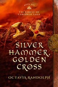 silver_hammer_golden_cross_book_six_small