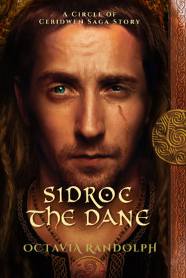 Sidroc the Dane: A Circle of Ceridwen Saga Story