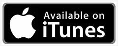 Apple iTunes logo